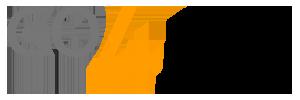Logo GO4Robot®