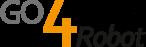 GO4Robot logo