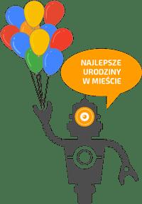 robot-prawa