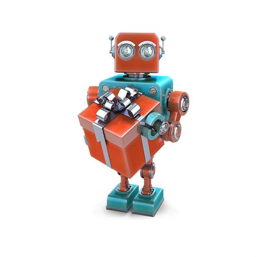 robocik-compressor