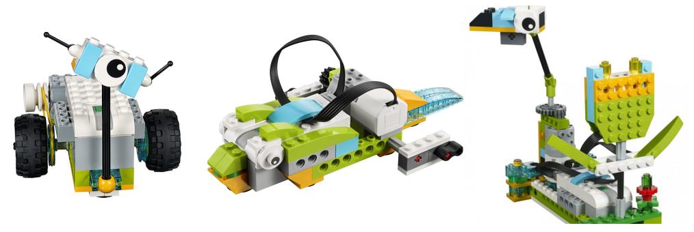 http://go4robot.pl/polska/wp-content/uploads/2020/08/lego-robotyka-go4robot.png